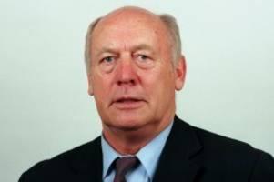 tokio 1964: deutscher zehnkampf-held willi holdorf gestorben