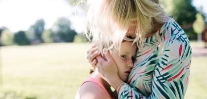 wie sie ihr kind vor sexuellen Übergriffen schützen