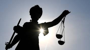 Angebliches Mordkomplott gegen Lehrer: Urteile erwartet
