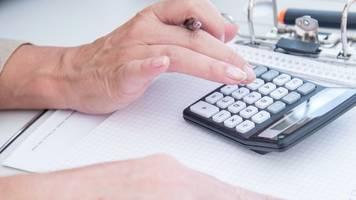 Höhere Versicherungsbeiträge - Pflegetagegeldpolice: Prämienerhöhung muss einen Grund haben