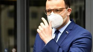 Maskenpflicht soll weiter gelten – Einigung der Bundesländer