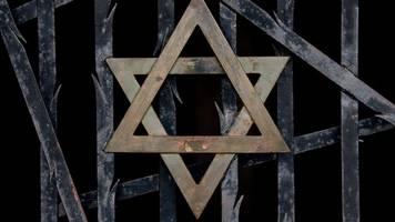 kuratorium für neun jahrhunderte jüdisches leben