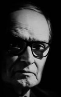 ennio morricone mit 91 jahren gestorben: der herr der bilder im kopf