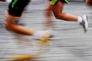 Laufveranstaltung trotz Corona: Bayerns Verband gibt den Vorreiter