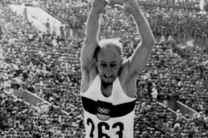 trauer um holdorf: zehnkampf-olympiasieger von 1964 tot