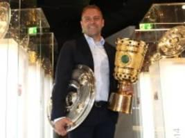 FC Bayern: Erst Urlaub, dann Cyber-Training