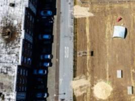 Corona bei Tönnies: Die Vergessenen von Gütersloh