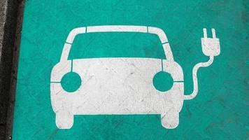 Teil des Konjunkturpakets: Höhere E-Auto-Prämie tritt rückwirkend in Kraft