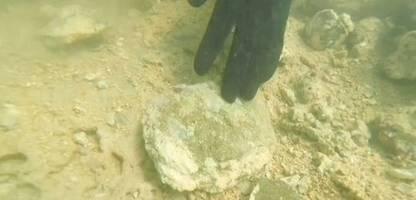 Archäologie: Steinwerkzeuge von Aborigines entdeckt