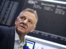 Automobilindustrie: Renschler verlässt VW-Vorstand und Lkw-Tochter Traton