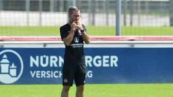 Relegation: Wiesinger baut Startelf um - Ingolstadt ohne Kutschke