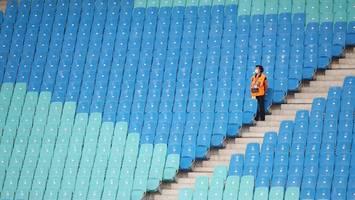 Sachsen lockert Corona-Regeln: Bundesliga mit Publikum ab September erlaubt