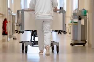 Nach Protesten von Krankenpflegern wächst parteiübergreifend Kritik an Bundes-Pflegebonus
