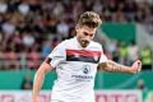 Relegation 2. Bundesliga  - So sehen Sie Nürnberg - FC Ingolstadt live im Internet