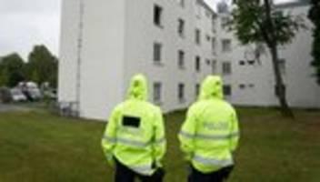Koblenz: Studierendenwohnheime wegen Corona-Infektionen unter Quarantäne