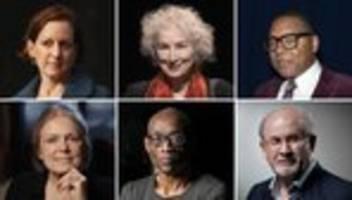 Liberalismus: Widerstand darf kein Dogma werden