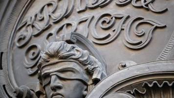 Acht Monate nach Messerangriff: Weizsäcker-Mordprozess: Urteil erwartet