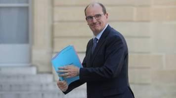 frankreich will neuen corona-lockdown vermeiden