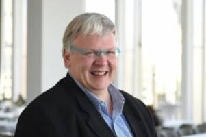 Bürgerschaft: Bremer CDU kritisiert ersten rot-grün-roten Haushalt