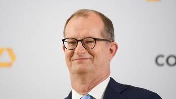 Commerzbank-Aufsichtsrat nimmt Zielkes Rücktrittsangebot an