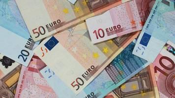 Kassensturz: Den Kommunen fehlen 4, 6 Milliarden Euro