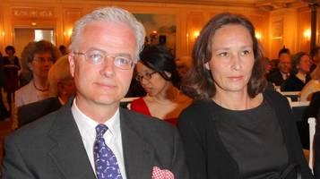 fritz von weizsäcker: urteil in mordprozess gegen 57-jährigen erwartet