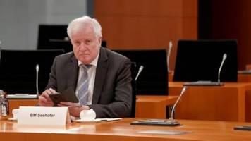 AfD-Flügel lässt Zahl der Rechtsextremen auf Rekordniveau anwachsen
