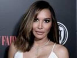 us-schauspielerin naya rivera nach bootsausflug vermisst