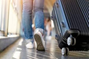 Coronavirus: Urlaub im Ausland: In diese Länder können Sie 2020 reisen