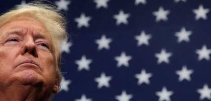 us-gerichtshof erlaubt staatsanwaltschaft einsicht in trumps steuererklärtung