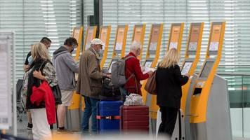 Ocean GmbH: Lufthansa gründet neuen Flugbetrieb für Ferienflüge