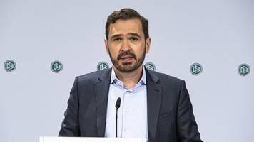 fußball-nationalmannschaft: dfb plant länderspiel-doppelpacks in köln und leipzig