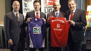 MLS - US-Fußball: Auch Nashville zieht nach Corona-Fällen zurück