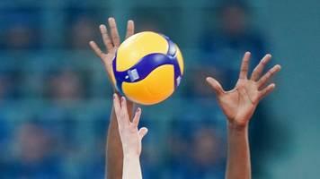 volleyball: schwarz-weiß erfurt holt lewanowa – kaderplanung komplett
