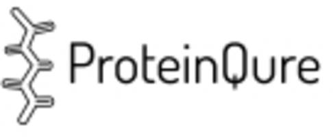 proteinqure kooperiert mit astrazeneca bei der entwicklung neuartiger peptidtherapeutika