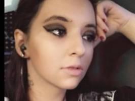 19-jährige in weser ertränkt: mordfall andrea k.: zuhälter festgenommen