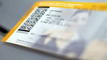 Corona-Krise: Das lange Warten auf Flugticket-Erstattungen