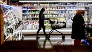 Mehr als jeder vierte Erwerbstätige hat Einbußen wegen Corona-Krise