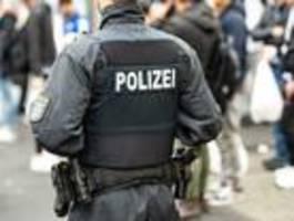 Hessens Innenminister setzt Sonderermittler bei Polizei ein