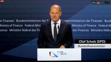 video: wollen das beste europa, das wir sein könnten