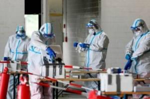 Coronavirus: Corona: Wie symptomfreie Virusträger die Pandemie befeuern
