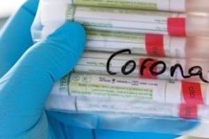 Pandemie: 24 Wochen, 200.000 Fälle: Das ist Deutschlands Corona-Bilanz