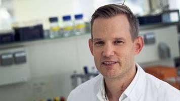 talk bei maybrit illner: virologe streeck: rechne damit, dass es eine zweite, dritte welle geben wird
