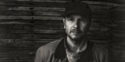 Neues Album von Sam Prekop: Strukturierendes Satzzeichen