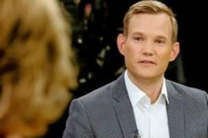 ARD-Talk: Zweite und dritte Corona-Welle: Das sagte Streeck bei Illner