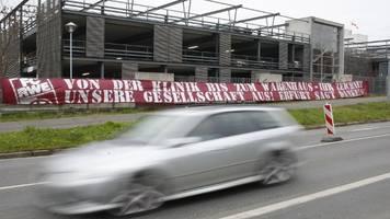 rot-weiß erfurt: verfahren gegen insolvenzverwalter eingestellt