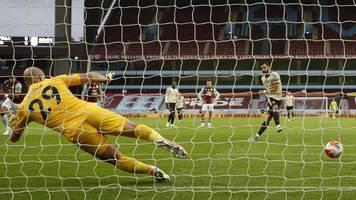 Fußball in England - Premier League: Falsche Entscheidungen des Video-Referees