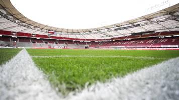 fußball in köln: dfb bestätigt zwei länderspiele im oktober