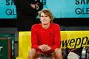 knapp zwei monate vor us open - zverevs neuer coach: drei dinge muss ferrer beim deutschen tennis-star verbessern