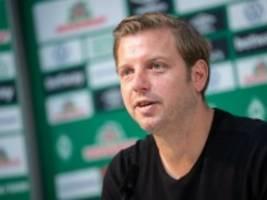 Werder Bremen: Weiter so, nur ganz anders